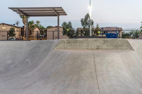 20150828_el_centro_skatepark_17jpg