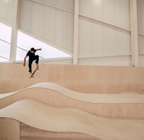 alaia-skatepark_6551jpg