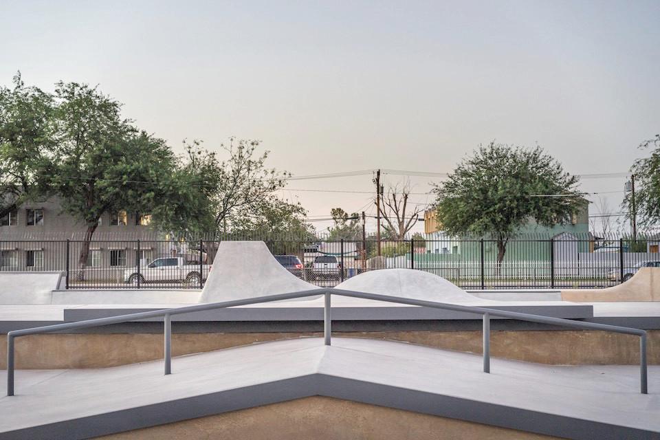 20150828_el_centro_skatepark_12jpg