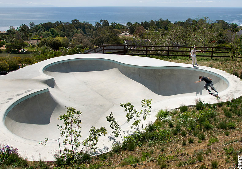 malibu-backyard-skatepark.jpeg
