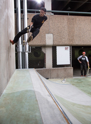 california-skateparks-vail-1jpg