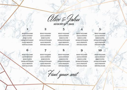 Table plan 1.jpg