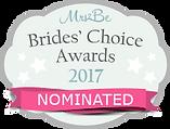 brides_choice_awards_ website nominated_