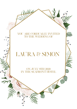 INVITATION 5.png