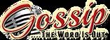 logo_gossip.png