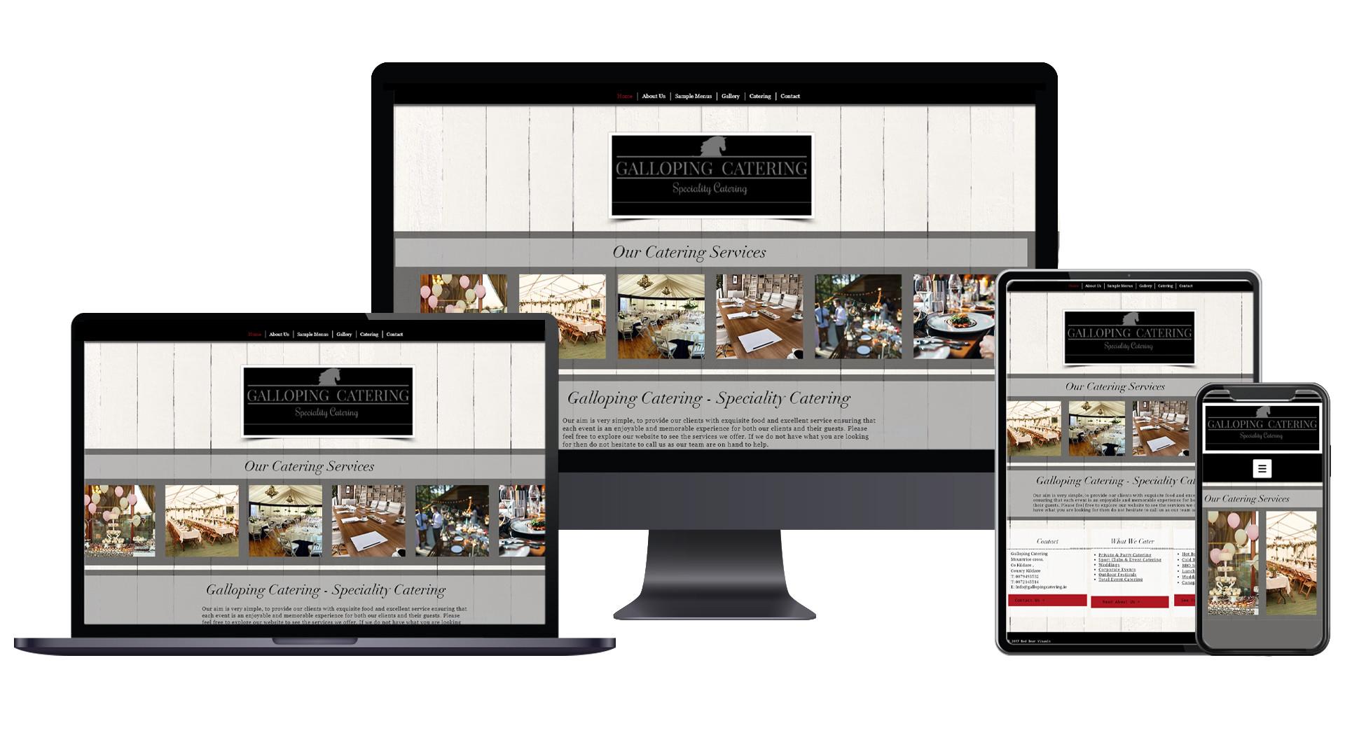 Galloping catering website portfolio.jpg