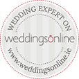 2019-Wedding-Expert-On.png
