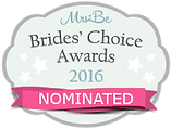 Website brides_choice_awards_nominated_b