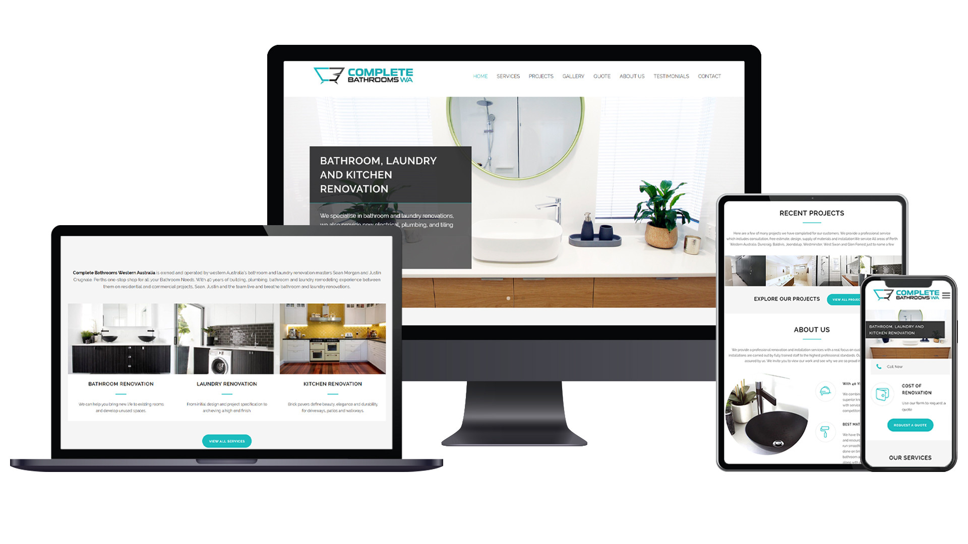 Complete bathroom website portfolio.jpg