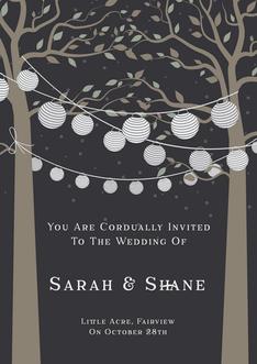 Invitation 11.png