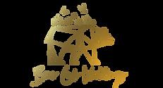 Bear Cub Weddings Logo.png