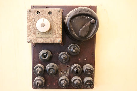 1950's electrical panel yangon.jpg