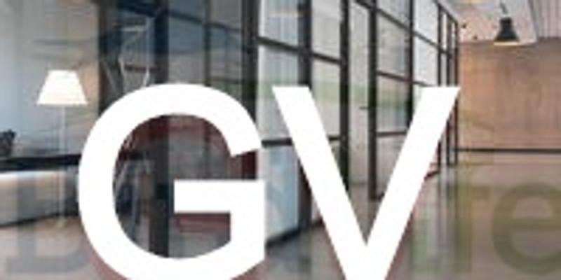 GV BirdLife Oberwallis