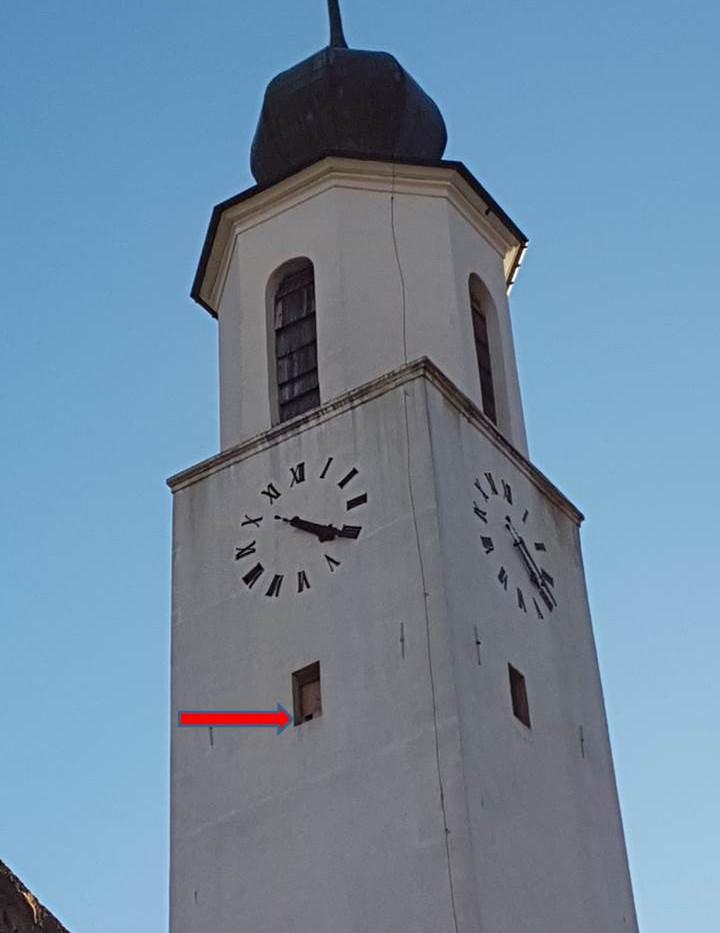 Kollegium Turmfalke.jpg