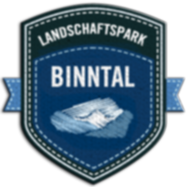 badge_binntal.png