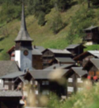 bergdorf-ortschaften-niederwald.jpg