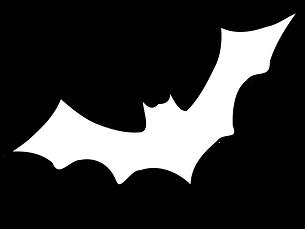 kisspng-bat-clip-art-image-openclipart-v