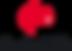 500px-Logo_Swiss_Life.png