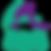 logo-la-mutuelle-familiale-sans-fond-e15
