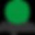 alptis_partenaire.png