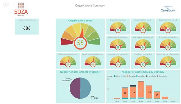 Power BI Report Screenshot.PNG