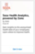Soza Power BI App.png
