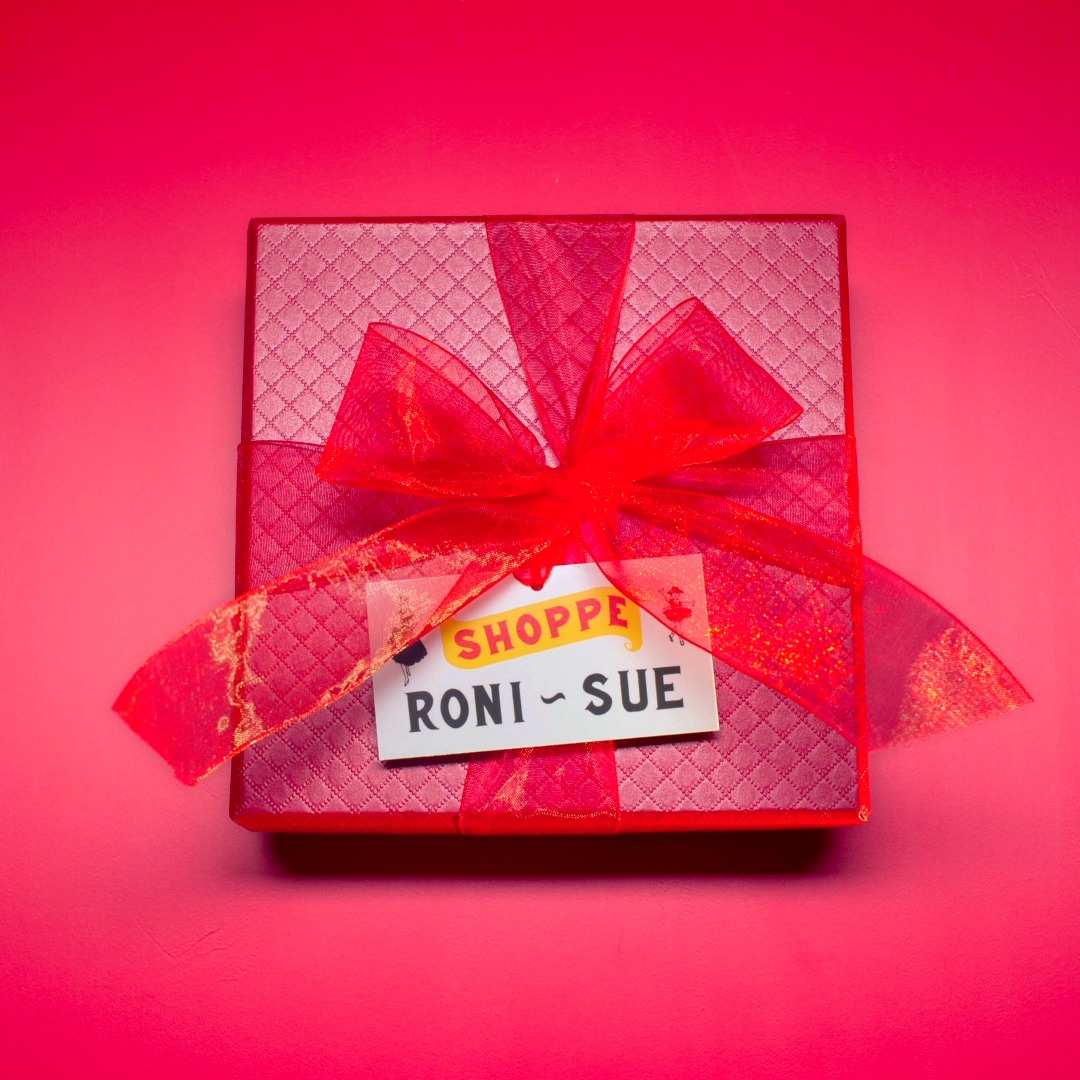 Roni-Sue