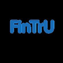 FinTrU2.png
