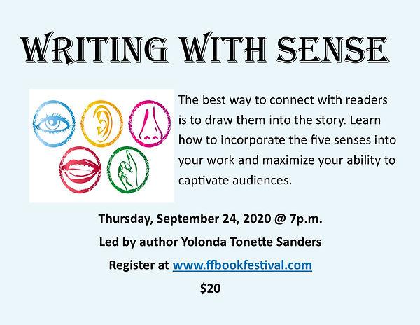 Writing with Sense Flyer.jpg