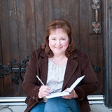 SandraMervilleHart_Headshot2.jpg