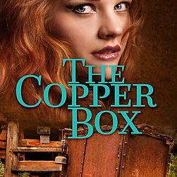 FC-The Copper Box-Final.jpg