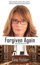 Forgiven Again-Marketing.jpeg