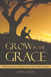 Grow in the Grace Large Front.jpg