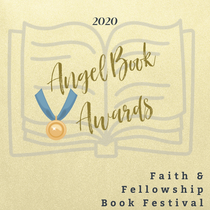 FFBF Book Award blank.png