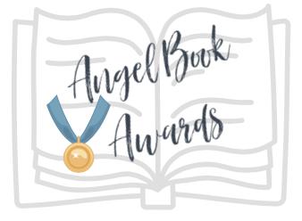 Angel  Book Award Logo.png