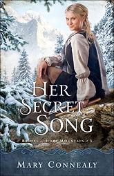 Her Secret Song large.jpg