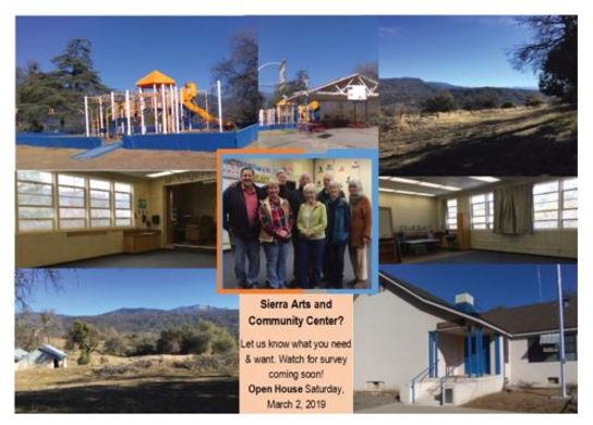 Community center postcard.jpg