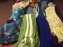 B9 scarves.jpg