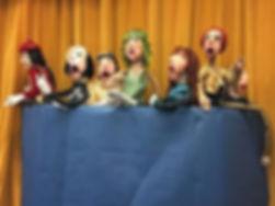 puppets, close up.jpg