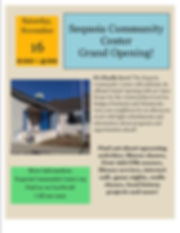 Grand Opening flyer edit.jpg