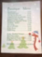 B19 menu.jpg
