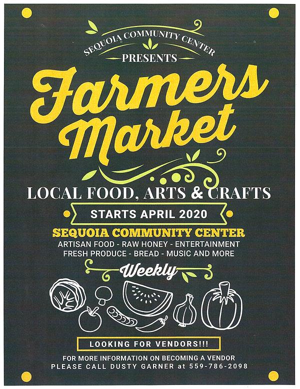 farmers market jpg.jpg