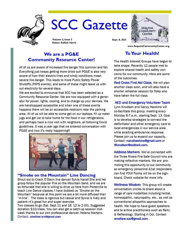 SCC Gazette September 2021 final pg 1 jpg.jpg