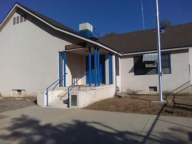 Sierra school front.jpg