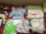 B7 baby clothes.jpg