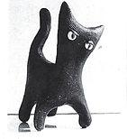 Whimsy cat single.jpg