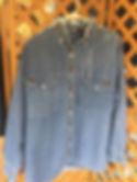 B6 shirt.jpg