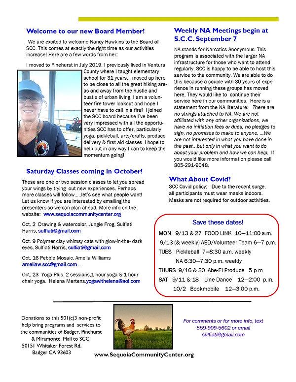 SCC Gazette September 2021 final pg 2 jpg.jpg