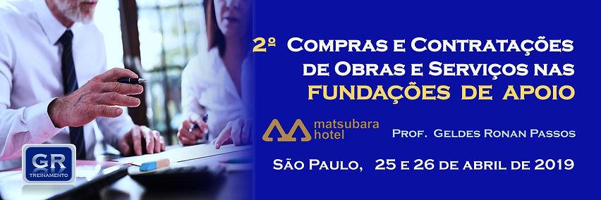 Curso-Licitações-Fundações (2).jpg