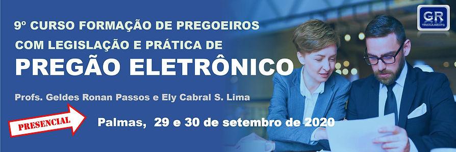 9ºb-Curso-Pregão-Eletrônico-Licitações-L